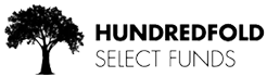 Hundredfold-Select-Logo-1