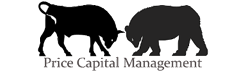 Price-Capital_logo-1