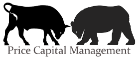 Price-Capital_logo