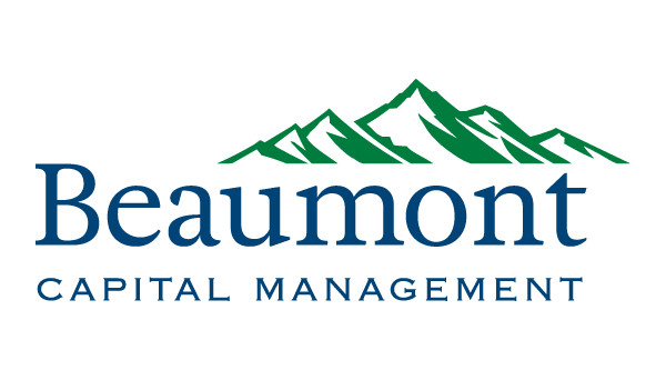 beaumont-capital-launches-inaguaral-fund